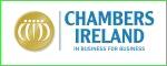 Irska obchodna komora