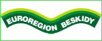 Euroregion Beskidy PL