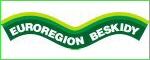 Euroregion Beskidy PL