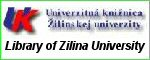 Univerzitn kninica