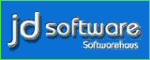 Jd software, s.r.o.