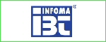 Infoma Bratislava