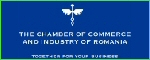 Rumunská obchodná a priemyselná komora