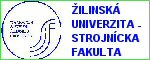 University of Zilina, Faculty of Machinery