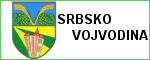 Mesto B��sky Petrovec, Srbsko - Vojvodina