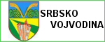 Mesto Báčsky Petrovec, Srbsko - Vojvodina
