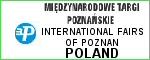 Poznanske veltrhy