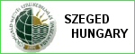 S.C.C.I. Szeged, Hungary