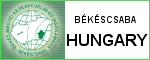 S.C.C.I. Békéscsaba, Hungary