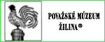 Považské múzeum Žilina