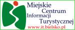 Mestske Centrum Informacii Turistickej