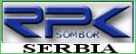 REGIONALNA PRIVREDNA KOMORA SOMBOR