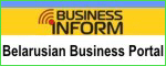 BELARUSIAN BUSINESS PORTAL