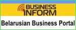 BELARUSIAN BUSINESS PORTAL
