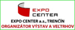 Expo Center