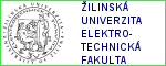 University of Zilina, Faculty of Electrical Engineering