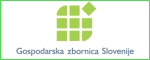GOSPODRSKA ZBORNICA SLOVENIJE