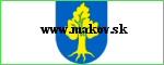 Obec Makov