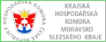 Moravsko-Slezk hospodska komora Ostrava
