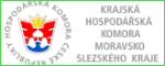 Moravsko-Slezká hospodářska komora Ostrava