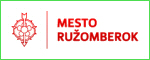 Mesto Ruomberok