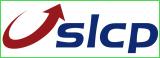 Slovenske centrum produktivity