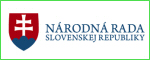 Nrodna rada SR