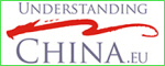 CHINA.EU
