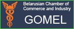 BELARUSIAN CCI GOMEL