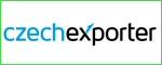 On-line katalog obsahující exportní a importní kontakty z České  > republiky. Informace jsou dostupné ve 4 jazycích - anglicky, německy,  > rusky a česky. Dále jsou všechny firmy 1x ročně uveřejněny v tištěném  > katalogu Czech Exporters and Importers dis